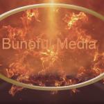 Bunoful Media Intro